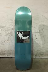 Kitch Skateboard 8.25 - Dermer