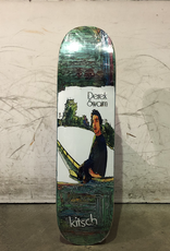 Kitsch Skateboard 8.25 - Swaim
