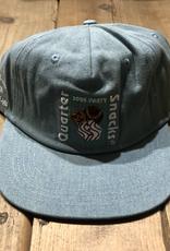 Quartersnacks Party Hat