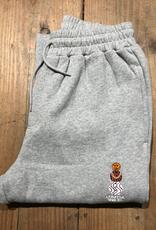Quartersnacks Snackman Sweatpants