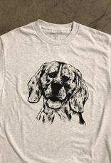 Quasi Special T-Shirt