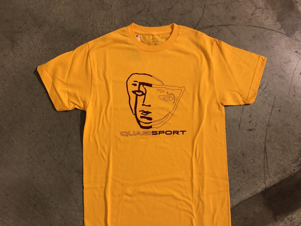 Quasi Sport T-Shirt
