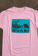 Quasi Cell T-Shirt