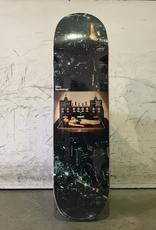 Polar Skateboard 8.5 - Sanbongi Astro Boy
