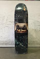 Polar Skateboard P9 Shape  - Sanbongi Astro Boy