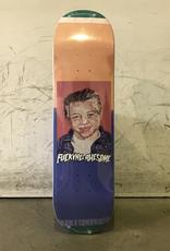 Fucking Awesome Skateboard 8.5 - Vincent Felt