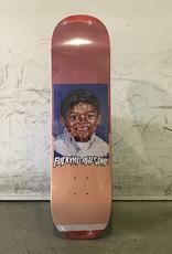 Fucking Awesome Skateboard 8.25 - Louie Felt