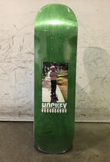 Hockey Skateboard 8.5 - Neighbor Fitzgerald