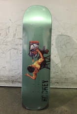 Hockey Skateboard 8.0 - Ultraviolence Piscopo