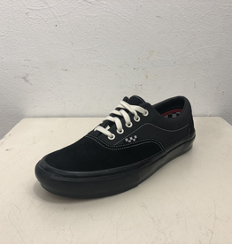 Vans Skate Era Shoe - Black