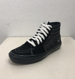 Vans Skate Sk8-Hi Shoe