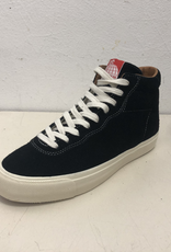 Last Resort AB VM001 HI Shoe - Black/White