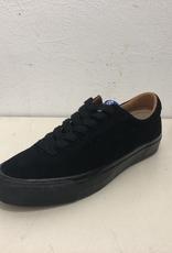 Last Resort AB VM001 Shoe - Black/Black