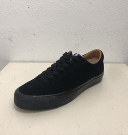 Last Resort AB VM001 Shoe - Black/Black