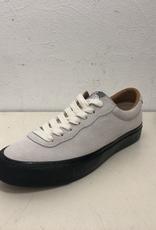 Last Resort AB VM001 Shoe - White/Black