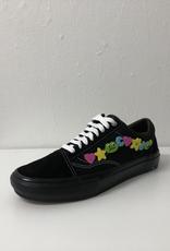 Vans Skate Old Skool LTD Shoe - Frog