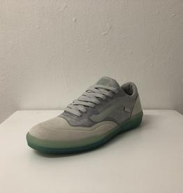 Vans Ave Pro Shoe - Beatrice