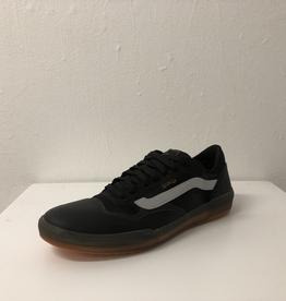 Vans Ave Pro Ltd FA Shoe