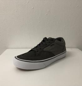 Vans Rowan Pro Shoe - Granite/Rock