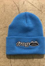 Frog Works Toque