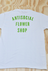 Antisocial Flower Shop Lil Tee