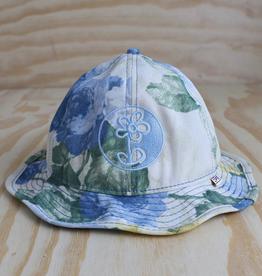 OFS X Antisocial Flower Shop Wavey Daisy Hat