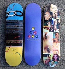 Antisocial Skateboard Shop - Antisocial Skateboard Shop