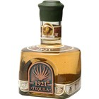 Liquors & Liqueurs Tequila 1921 Single Barrel Reposado 750ml (80 Proof)