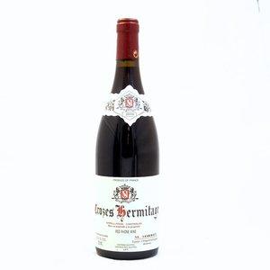 Wines and sakes Crozes Hermitage 2010 Domaine Sorrel 750ml