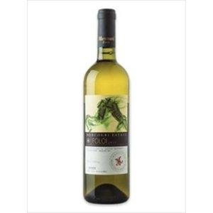 Wines and sakes Kallisto Bianco 2016 Mercouri Estate 750ml