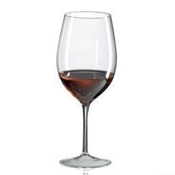 Ravenscroft Crystal Lead-Free Red Wine Glass