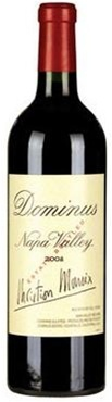 Napa Valley Red 2008 Dominus Estate 750ml