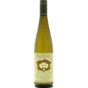Wines and sakes Friuli Colli Orientali Friulano 2011 Livio Felluga 750ml