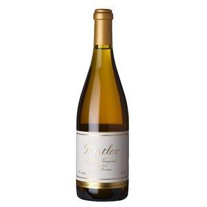 """Wines and sakes Sonoma Mountain Chardonnay 2013 Kistler """"McCrea Vyd"""" 750ml"""