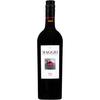 """Lodi Zinfandel """"Old Vine"""" 2017 Maggio Family Vineyard  750ml"""