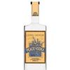 "Catskill Distilling ""Peace Vodka"" (80 proof) 750ml"