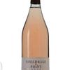 Finger Lakes Rose 2018 Sheldrake Point Winery 750ml