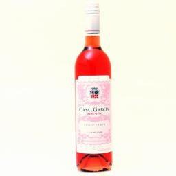 "Vinho Verde Rose 2019 Quinta del Aveleda ""Casal Garcia"" 750ml"