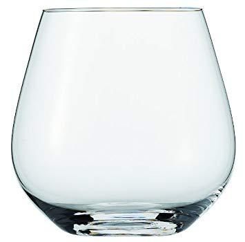 Schott Zwiesel Whisky Glass 20.4oz
