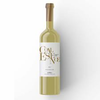 "North Fork L.I. ""Coalescence"" Blanc 2018 Shinn Estate Vineyards 750ml"