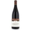 """Hautes Cotes de Beaune Blanc 2016 Thierry Violot-Guillemard """"La Foulotte""""  750ml"""