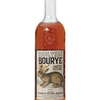 HIgh West Distillery BouRye  750ml (92 proof)