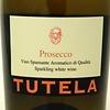 Prosecco Extea Dry Prosecco NV Tutela DOC 750ml