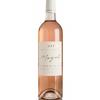 "Cotes De Provence Rose 2018 Famille Combard Figuiere ""Magali SIgnature"" 750ml"
