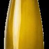 """Alsace Pinot Blanc  2016 Schoenheitz """"Val St. Gregoire"""" 750ml"""