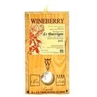 Wines and sakes Cotes du Rhone 3.0 Litter Box Wine 2016 Domaine le Garrigon
