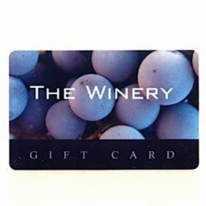 Gift cards Gift Card $75