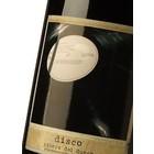 Wines and sakes Ribera del Duero 2015 Bodegas y Vinedos Disco  750ml