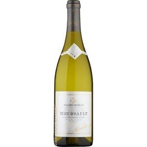 Wines and sakes Meursault Blanc 2013 Domaine Michelot