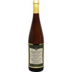 """Wines and sakes Nahe Kreuznacher Riesling Auslese 2015 St Antonius """"Kronenberg""""  750ml"""